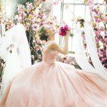 今からでも間に合う!春がテーマの結婚式 春の取り入れ方