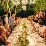 ゲストもみんな笑顔に♪少人数結婚式がアットホームに過ごせるワケ…☆