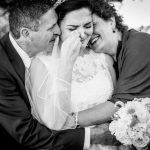 結婚式のサプライズは映像演出がおすすめ♪驚き!涙と感動のおすすめ動画集