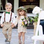これで完璧♪結婚式でフォローが必要なゲストをおもてなしするアイデア!