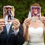 結婚式にはムービー演出は絶対欠かせない♪プロフィールムービーおすすめアイデア集