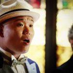 和装の結婚式にも合う邦楽曲 / ET-KING – 寿