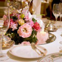cds_weddings-e1378380448789