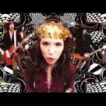 結婚式のオープニングムービーにおすすめの邦楽曲 / Superfly   Alright!!