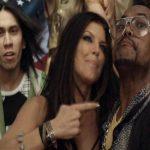 結婚式や二次会を盛り上げるパーティ邦楽曲 / The Black Eyed Peas   I Gotta Feeling