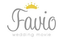 faviologo_s