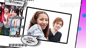 magazine300