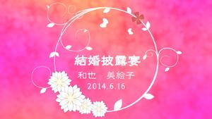 miyabi_300_01