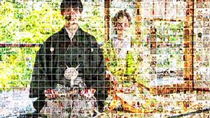 mosaic01-300