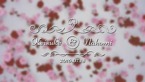 roses01_300