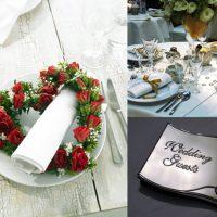 rp_wedding-rose-table1.jpg