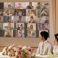 オンライン結婚式ができる素敵な会場(神奈川編)